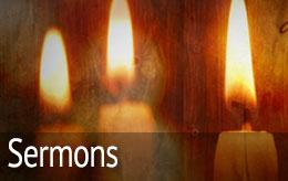 sermons5